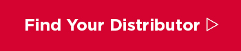 Find Your Distributor