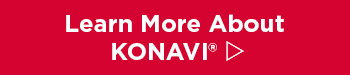 Learn More About KONAVI®