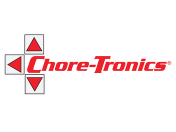 CHORE-TIME® Feed Scale | Communication, Software